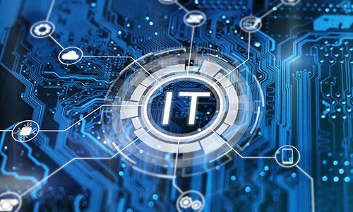 D-Scope VIA - flexible technology, enhances existing IT infrastructure.